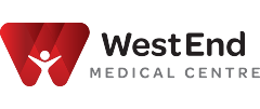 West End Medical